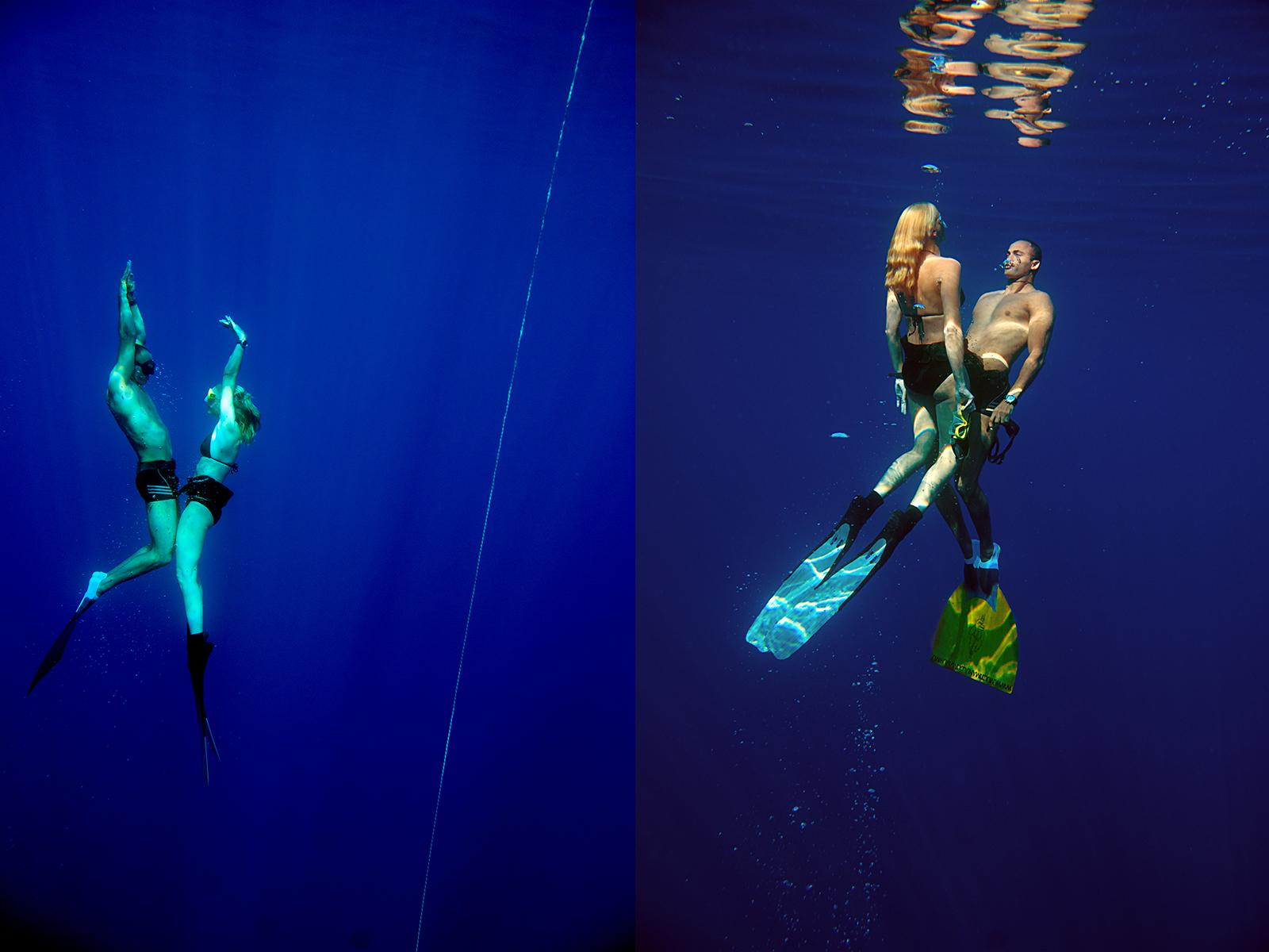 underwater-dance-web