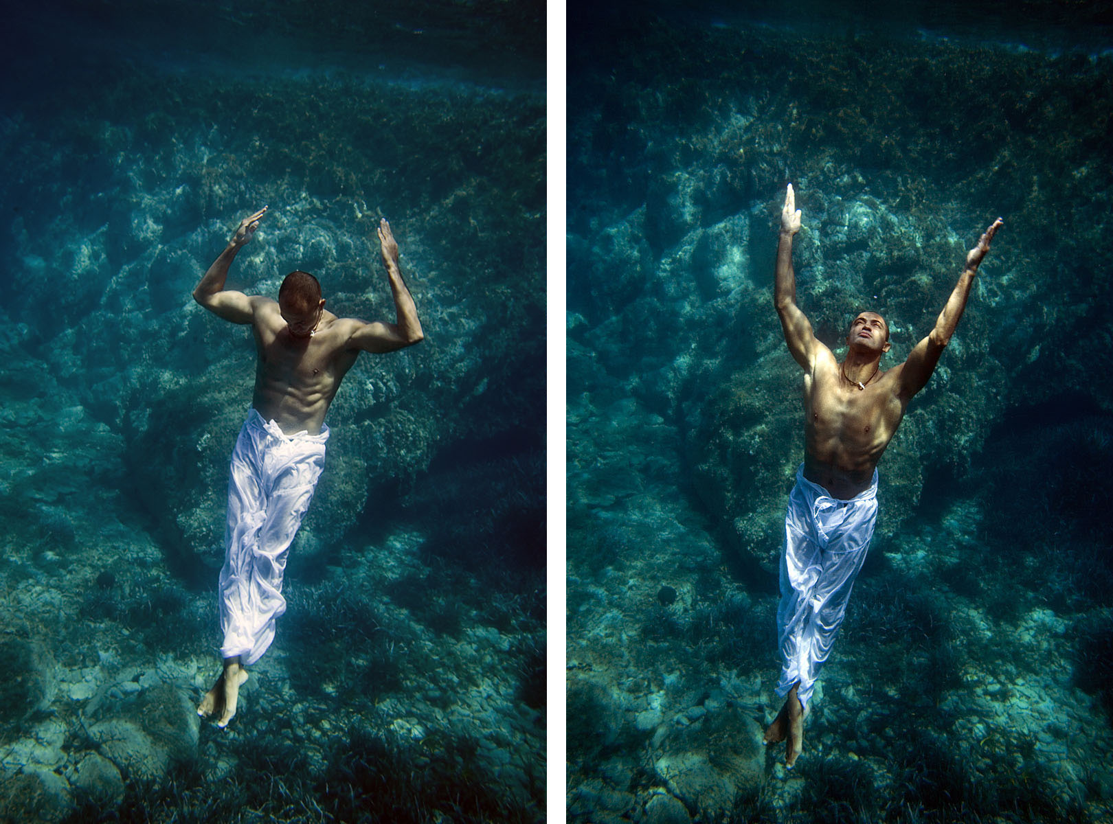 underwater-duo-fashion-meditation-patrick-musimu