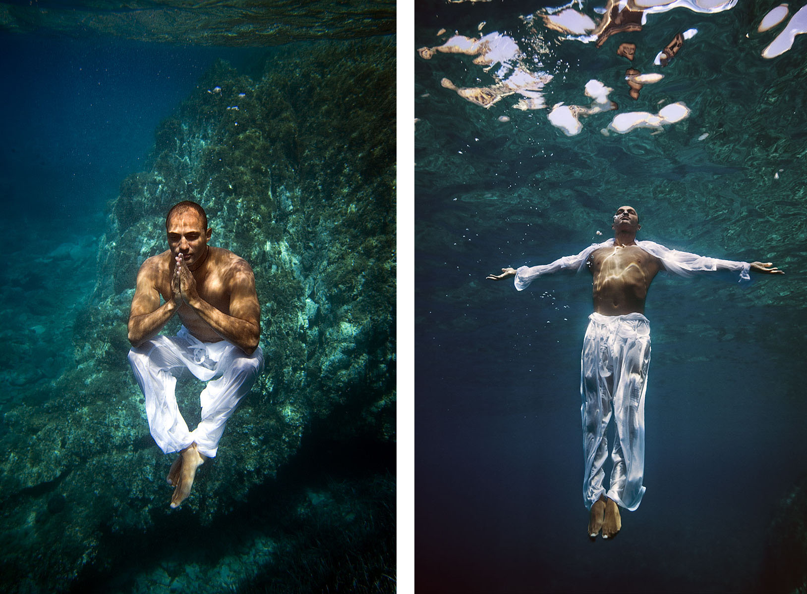 underwater-duo-fashion-this-is-my-church-patrick-musimu